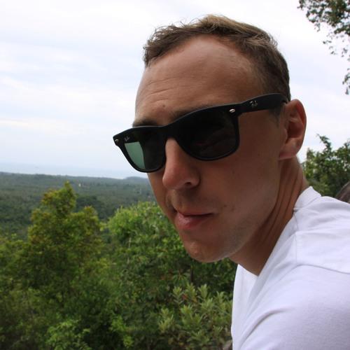 Krzysztof Rosiński 1's avatar