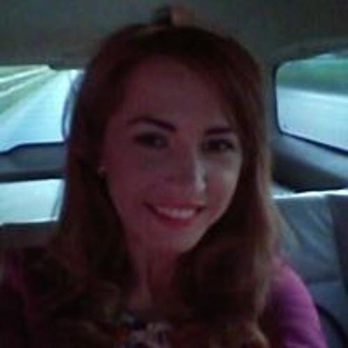 Andreea Nechifor's avatar