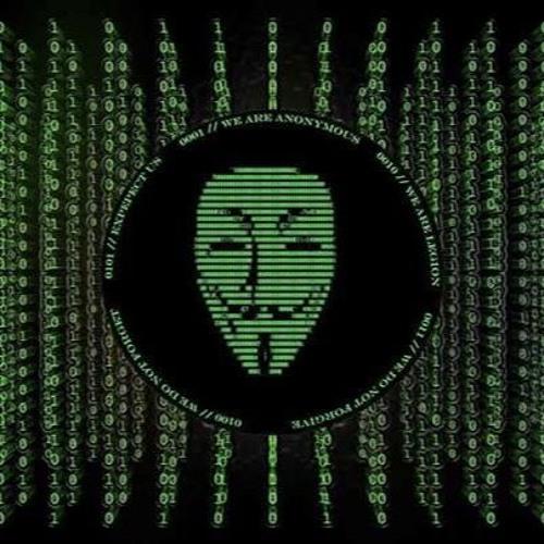 Minds eye's avatar