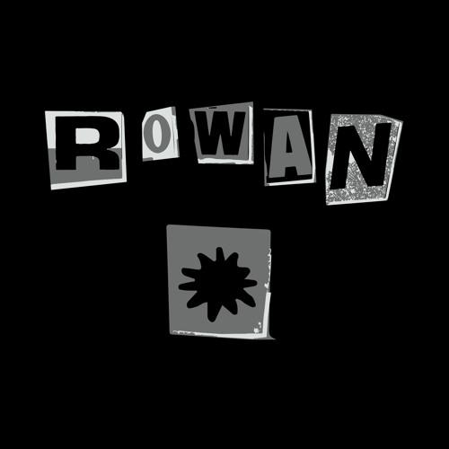 rowan's avatar