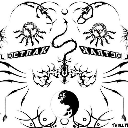 L'Detrak ♩ ♫ ♪'s avatar