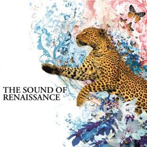 The Sound Of Renaissance's avatar