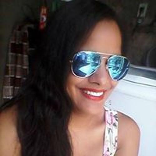 Denise Elen's avatar