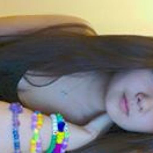 Uginabee's avatar