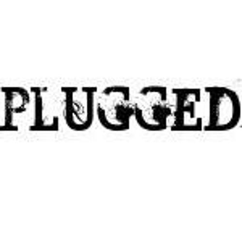 Plugged's avatar
