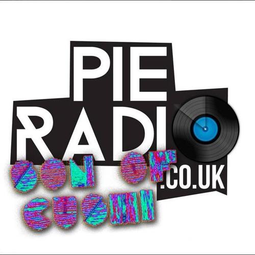 SonOfCushi on PieRadioUK's avatar