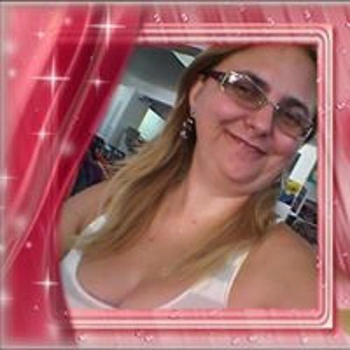 Cida Abençoada's avatar