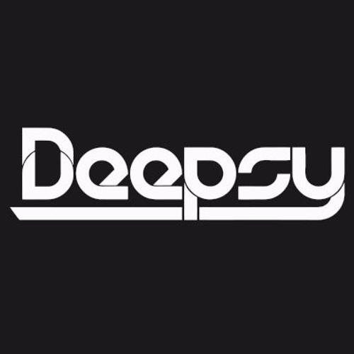 Deepsy's avatar