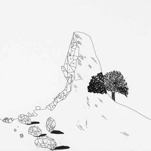 Glass Mountain's avatar