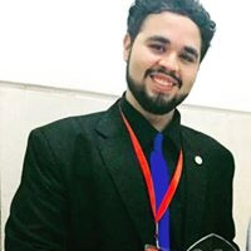 محمداحمد البلتاجي's avatar