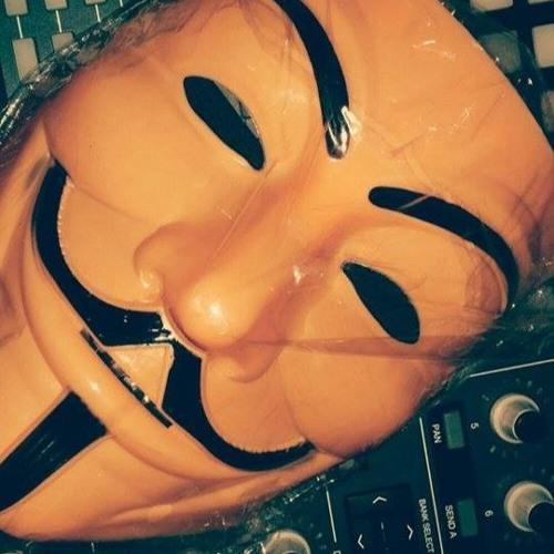 G-MX's avatar