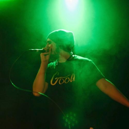 Leo Musica's avatar