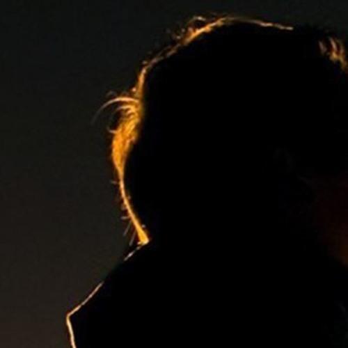 EXYE's avatar
