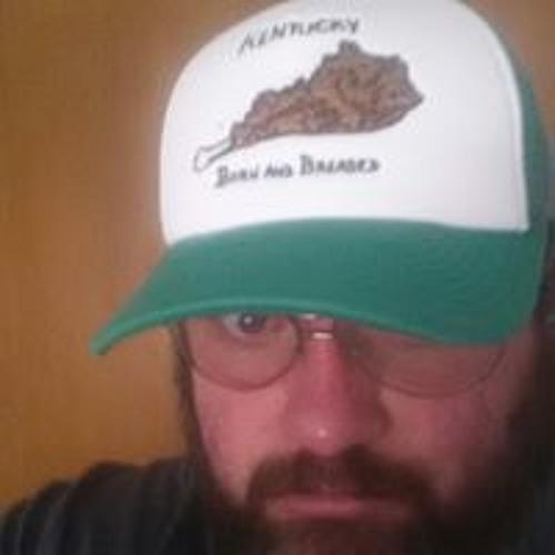 Ben Linzy's avatar