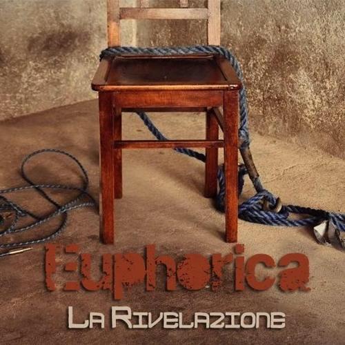 euphorica.it's avatar