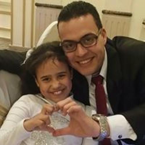 Dr-Hassan Mohammed's avatar