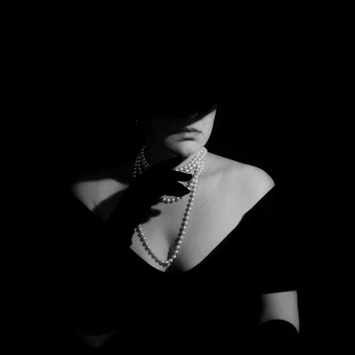 Madame Dame's avatar