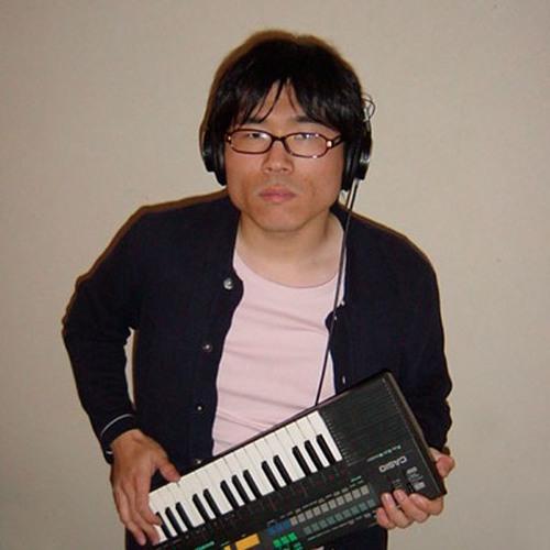 onnadaiba's avatar