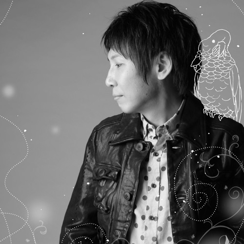 Tomoya Tsutsui's avatar