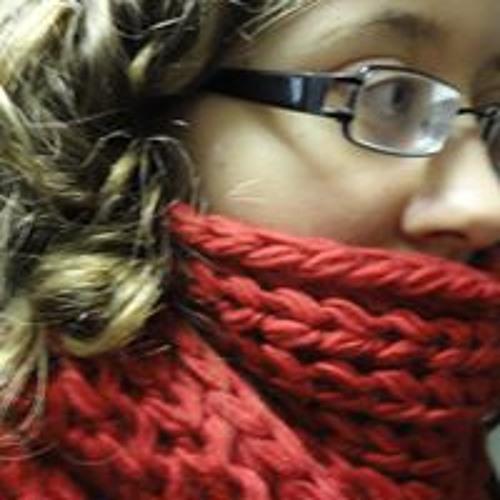 Julie Laurendeau's avatar