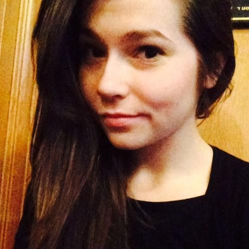 KateeHarris's avatar