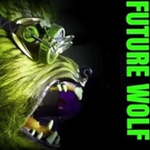 Future Wolf's avatar