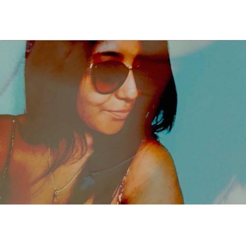 Tess Mercadal's avatar