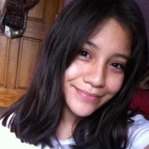 jennawakivi's avatar