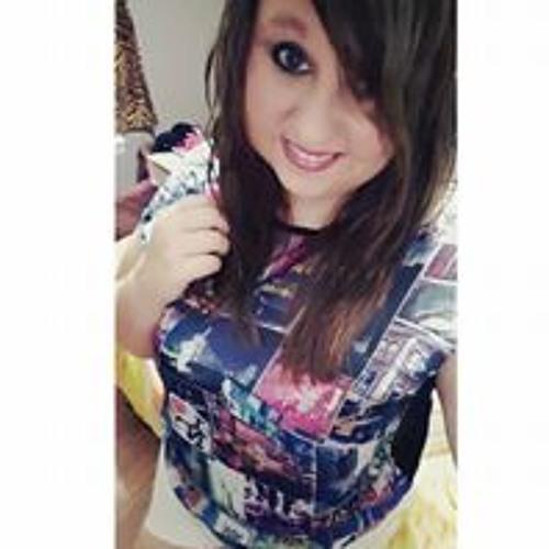 Lacey Brady's avatar