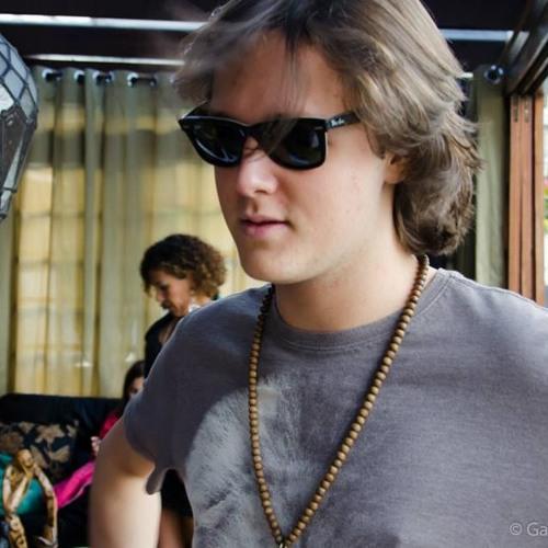 Thomas Dullius's avatar