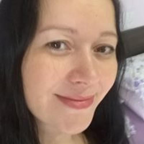 Janaina Soares's avatar