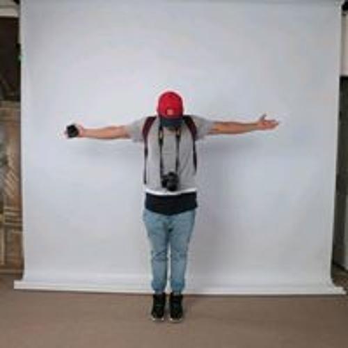 Kenny Velasquez's avatar