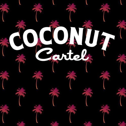 Coconut Cartel's avatar