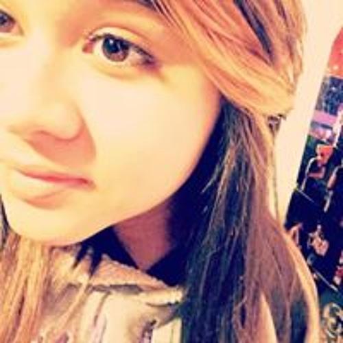 Saira Garcia's avatar