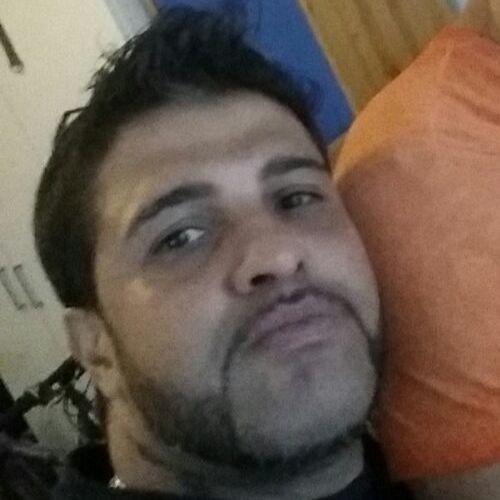 DJ Delli's avatar