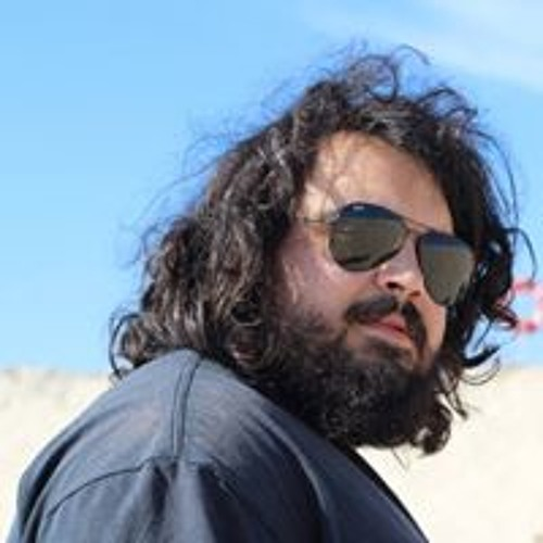 Lourenço Frade's avatar