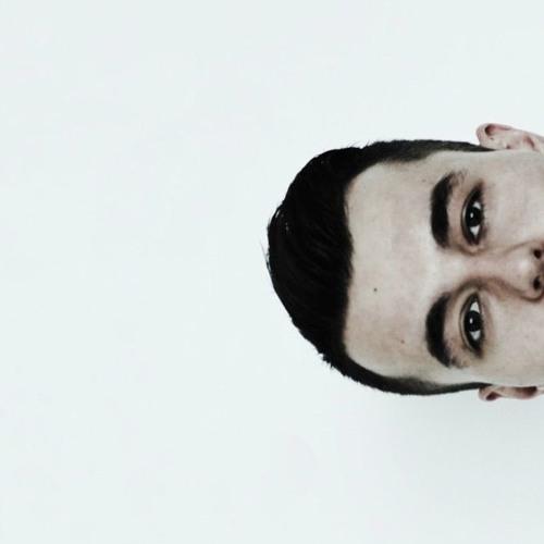 delfbriek's avatar
