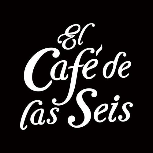 El Café de las Seis's avatar