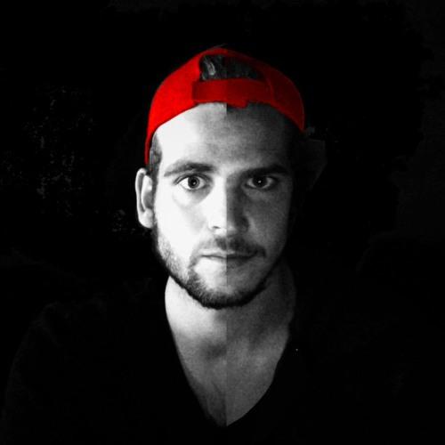 William Elliot's avatar
