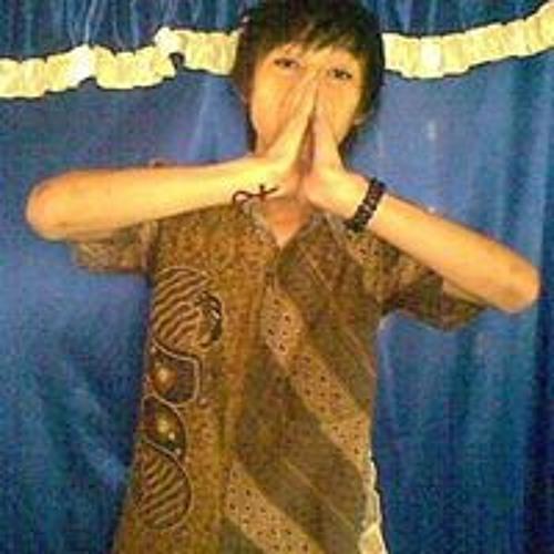 Bebew's avatar
