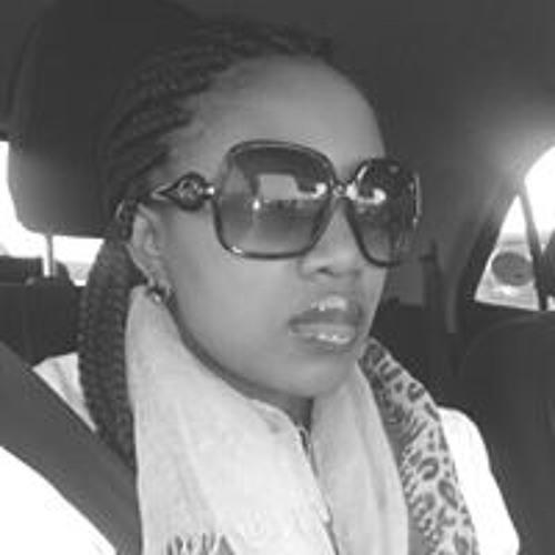 Sindy Nefale's avatar