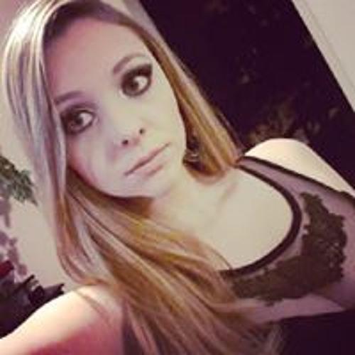 Fernanda Pruvinelli's avatar