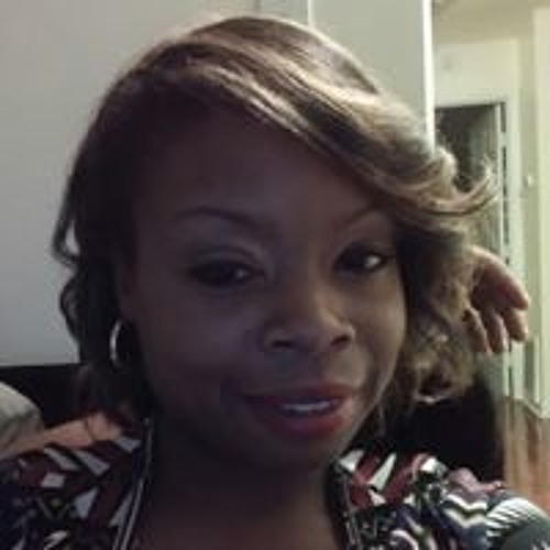 Tara Shanies's avatar