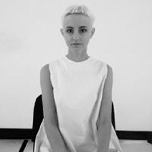 Liliya Kasyanchuk's avatar
