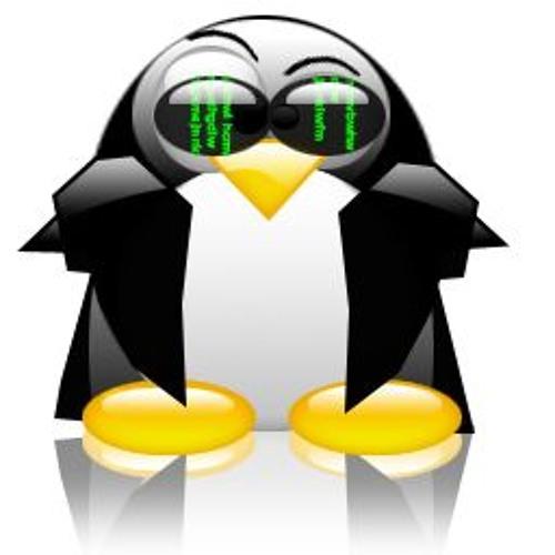 Fonzz-Eksel's avatar