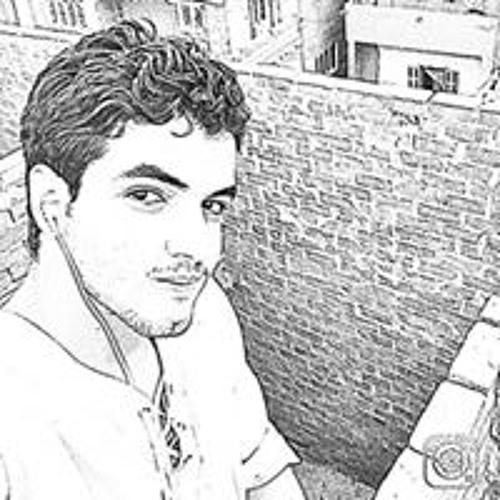 Mustafa Mahmoud's avatar