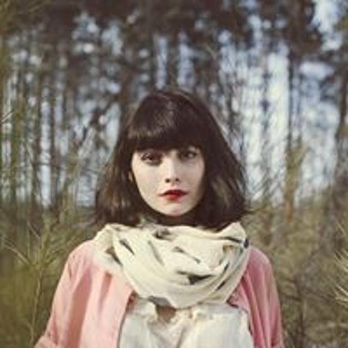 ʚĩɞ Salma ʚĩɞ's avatar