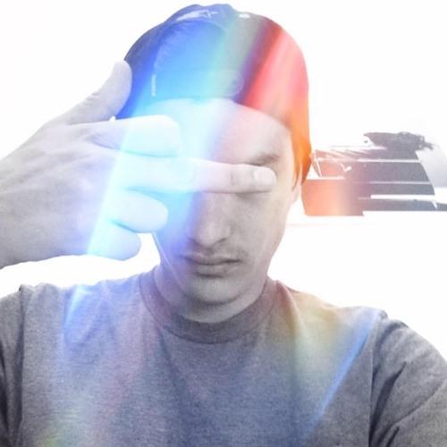 David Grimmer. (Official)'s avatar