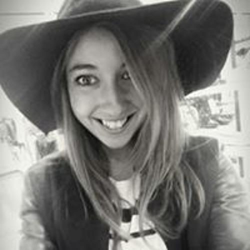 Irina Mešković's avatar