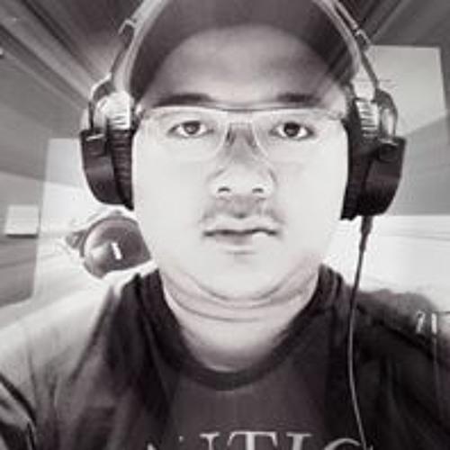 Kurniawan Chandra Bagoes's avatar